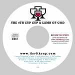 IMAGE Downloads of the Fourth Cup - Download